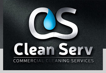 Commercial & Domestic Cleaning Service Shrewsbury, Shropshire. Window Cleaning Shrewsbury, Gutter Cleaning Shrewsbury, Jet Washing Shrewsbury, Brick Cleaning Shrewsbury